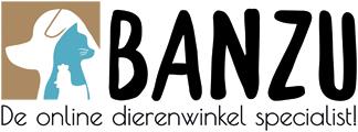 Banzu.nl logo