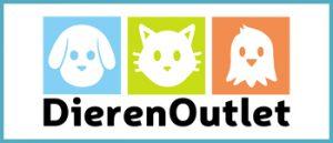 DierenOutlet Logo