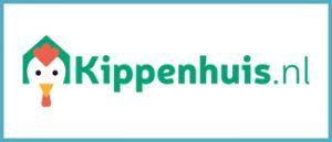 Kippenhuis Logo